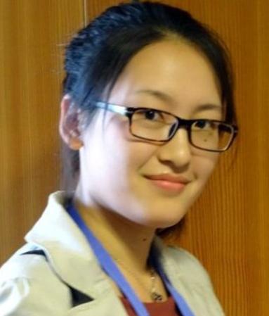 Ya Zhang